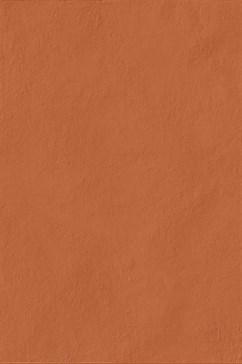 Tierras Rust 20x30