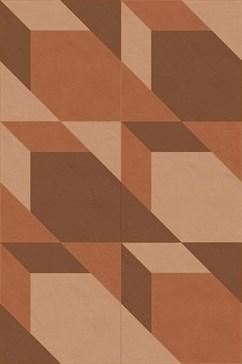 Tierras Triomix 1 120x120