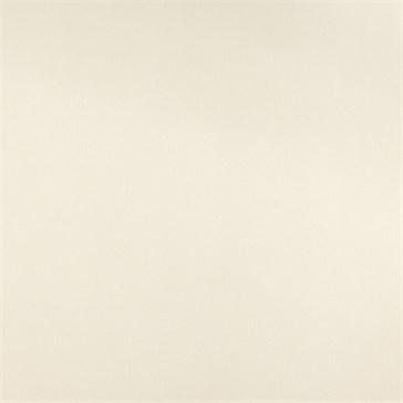 Dechirer Neutral Bianco 120x120