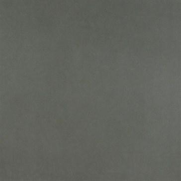 Dechirer Neutral Piombo 120x120