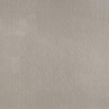 Dechirer Decor Grigio 120x120