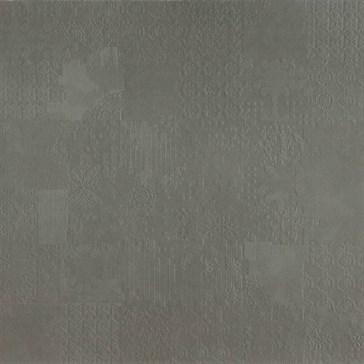 Dechirer Decor Piombo 120x120