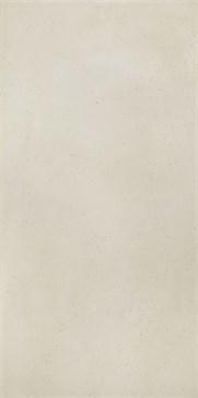 Primavera Bianco 120x240