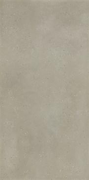 Primavera Grigio 120x240