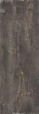 NIRVANA 18N 60x180