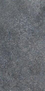 Blue Natural 44,63x89,46