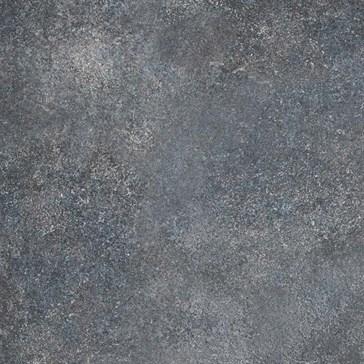 Blue Natural 59,55x59,55