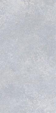 White Lappato 59,55x119,3