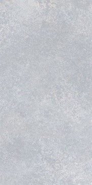 White Natural 44,63x89,46