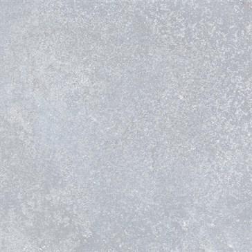 White nonslip 59,55x59,55