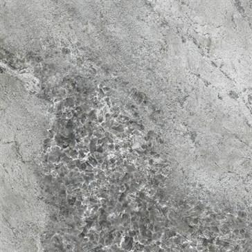 UCR6L150607 Crystal Dark 150x150 luc.shiny