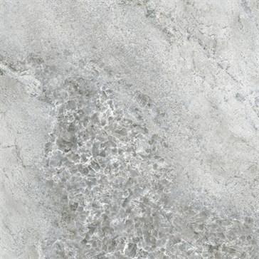 UCR6L150608 Crystal Grey 150x150 luc.shiny