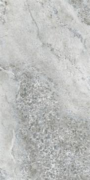 Crystal Grey 150x300 LS