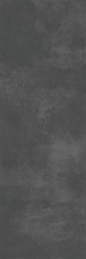 UC6S310421 Graphite 100x300 SO