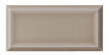 ADST1076 Liso Framed Silver Sands 7,3x14,8