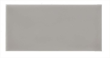 ADST1018 Liso Graystone 7,3x14,8