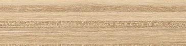 Nalati-R Crema 10x39,3