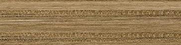 Nalati-R Miel 10x39,3