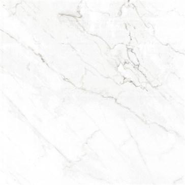 Nagoya-R Blanco Polished 119,3x119,3