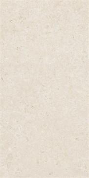 Eterna Blanco Rett. 60x120