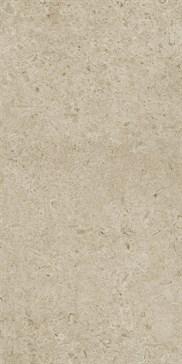 Eterna Greige Rett. 60x120
