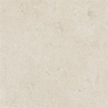 Eterna Blanco Rett. 60x60