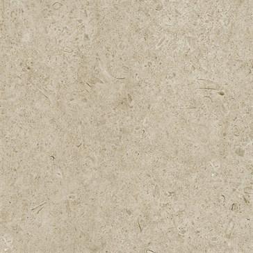 Eterna Greige Rett. 60x60