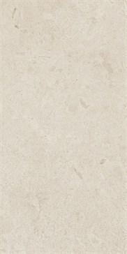 Eterna Blanco Rett. 30x60