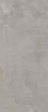 Blend Concrete Ash Ret 120x278