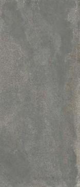 Blend Concrete Grey Ret 120x278
