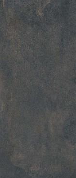 Blend Concrete Iron Ret 120x278