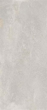 Blend Concrete Moon Ret 120x278