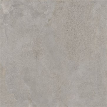 Blend Concrete Ash Ret 120x120