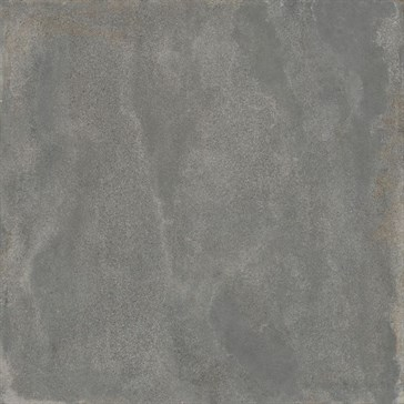 Blend Concrete Grey Ret 90x90
