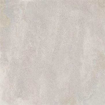 Blend Concrete Moon Ret 90x90