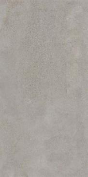 Blend Concrete Ash Ret 60x120