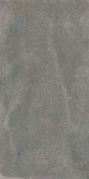 Blend Concrete Grey Ret 60x120