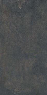 Blend Concrete Iron Ret 60x120