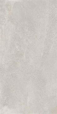 Blend Concrete Moon Ret 60x120