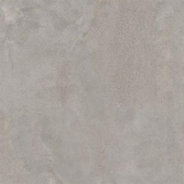 Blend Concrete Ash Ret 60x60