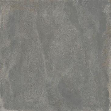Blend Concrete Grey Ret 60x60