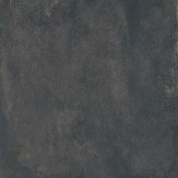 Blend Concrete Iron Ret 60x60