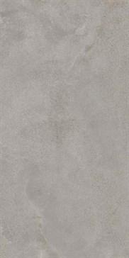 Blend Concrete Ash Ret 30x60
