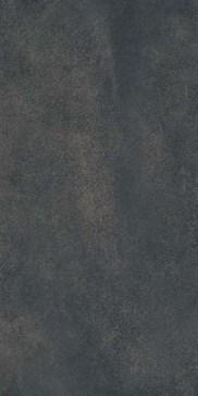 Blend Concrete Iron Ret 30x60
