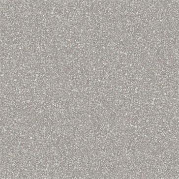 Blend Dots Grey Lap 90x90
