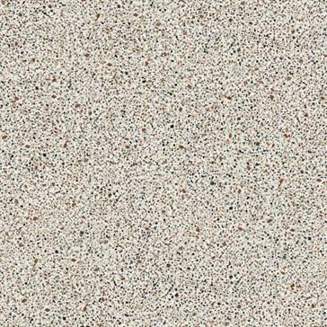 Blend Dots Multiwhite Lap 90x90