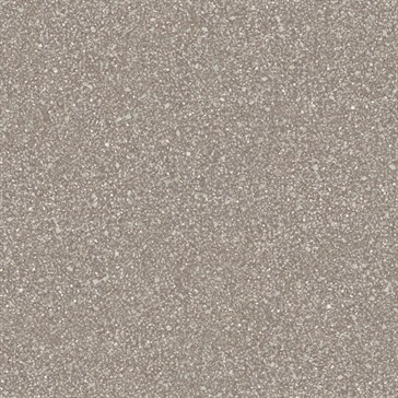Blend Dots Taupe Lap 90x90