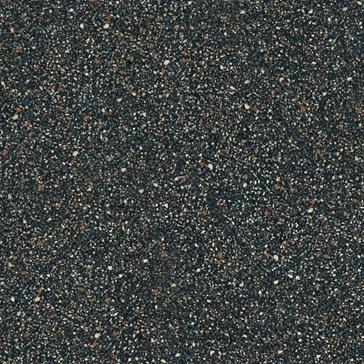 Blend Dots Multiblack Ret 90x90