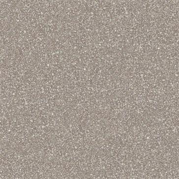 Blend Dots Taupe Ret 90x90