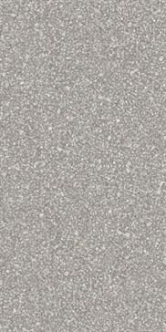 Blend Dots Grey Ret 60x120